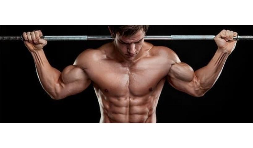 A quale età le persone cominciano a usare gli steroidi anabolizzanti?