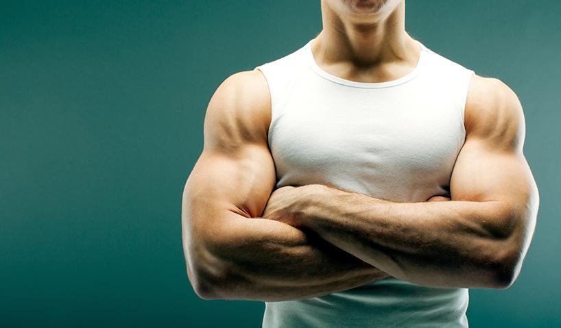 Che Cosa Steroidi Sono Utili da Usare?