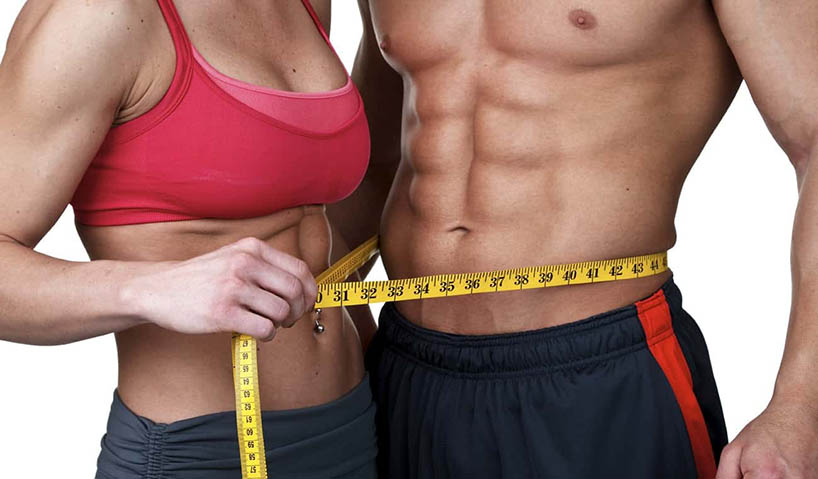 Clenbuterolo Dimagrire Bodybuilding
