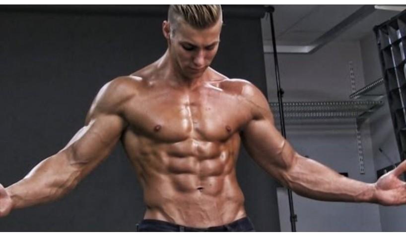 Vendita steroidi anabolizzanti online dating