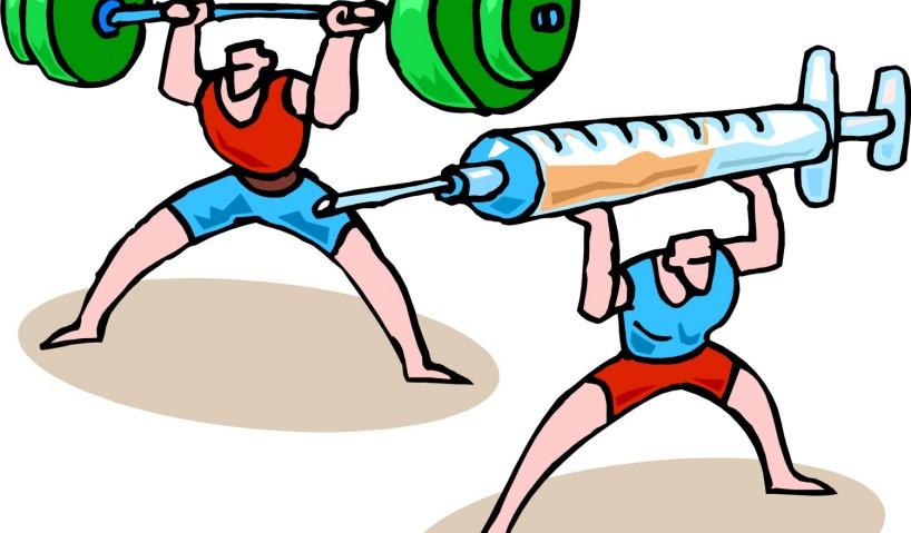 Che cosa è steroidi anabolizzanti?