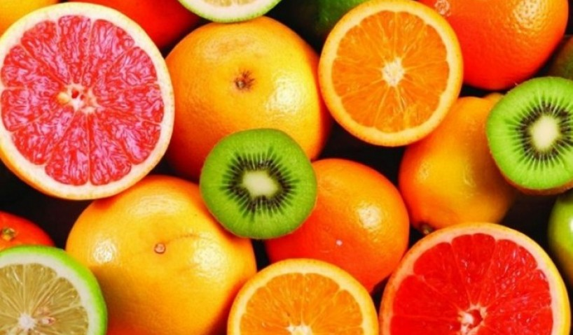 Vitamina C nel bodybuilding