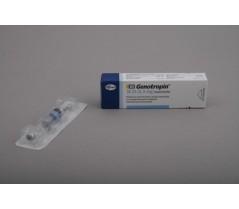 Genotropin 16 I.U.