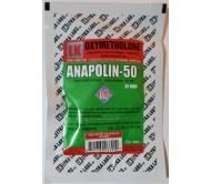 Anapolin 50