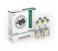 Magnum Drostan-P 100