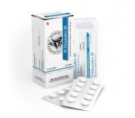 Magnum Oxandro 10