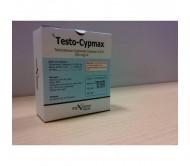Testo-Cypmax